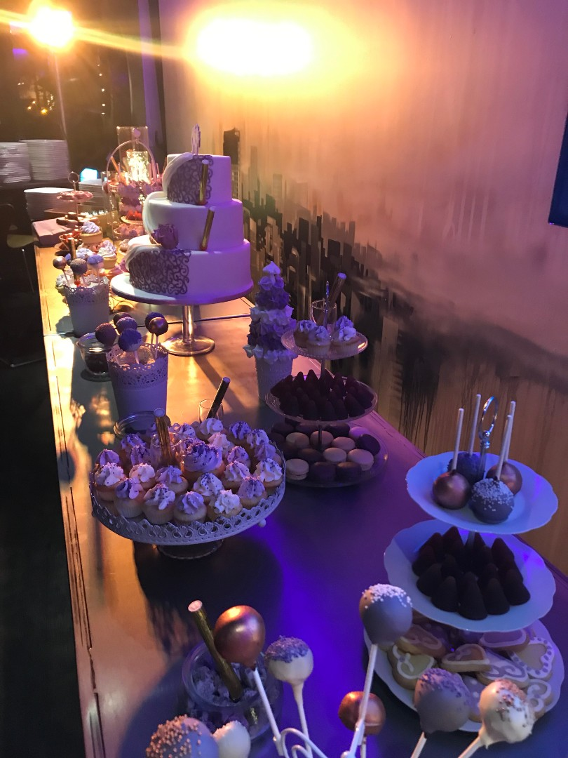 Level2-buffet-dessert-mariage