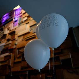 ballon-decoration-anniversaire-fete.jpg