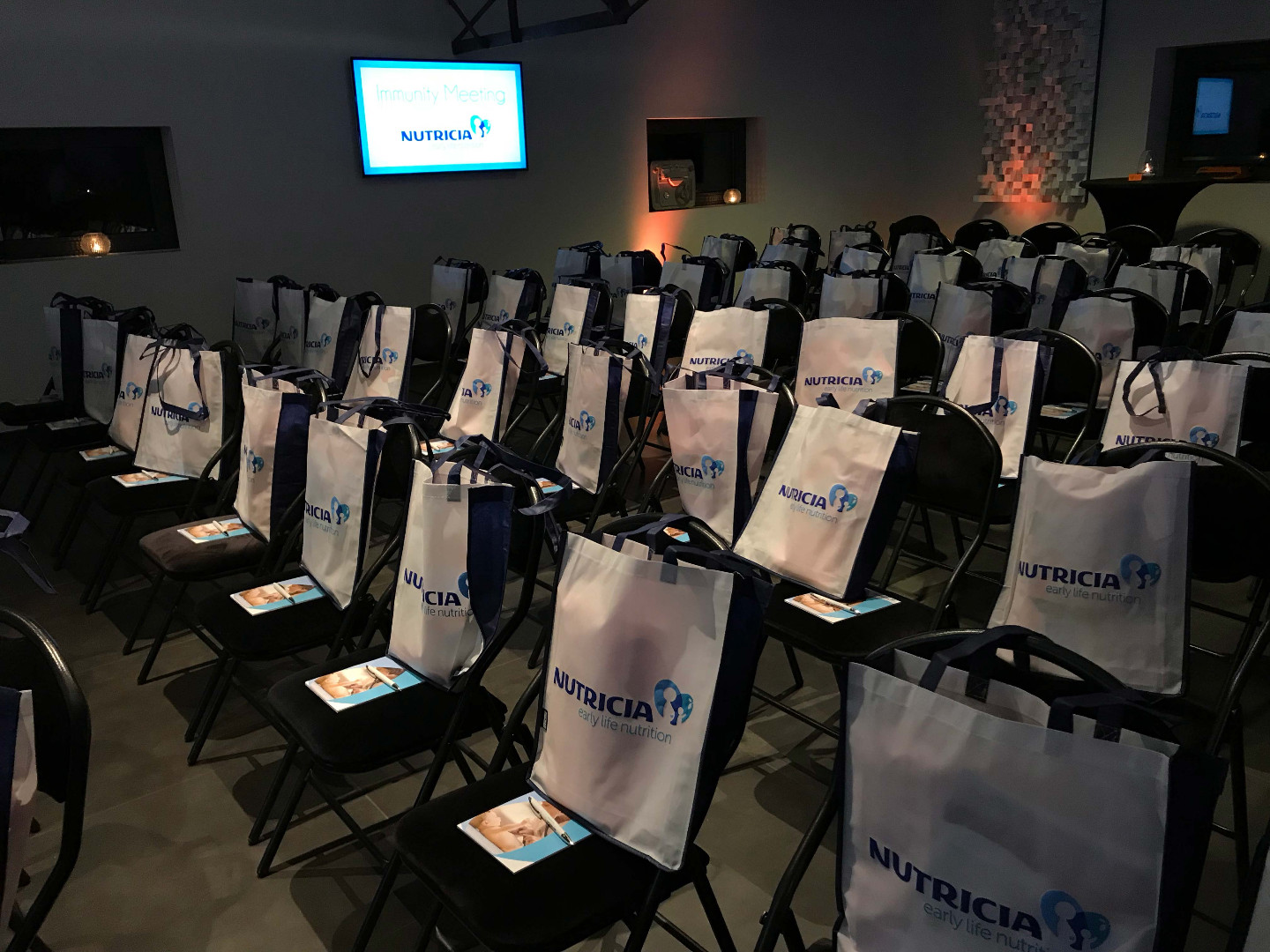 nutricia-goodies-bag-soiree-bis.jpg