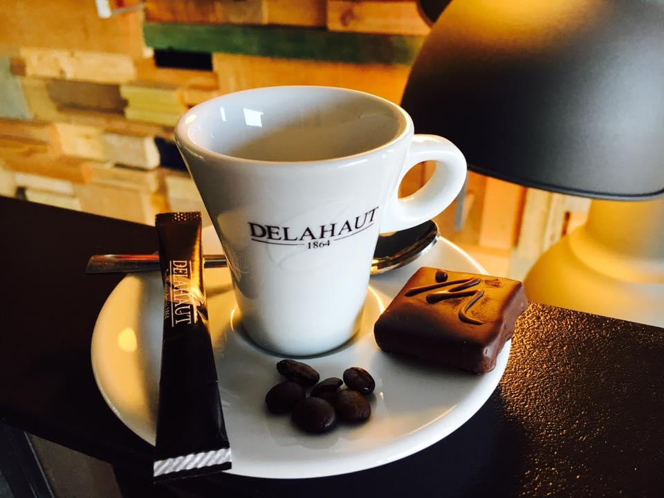 cafe-delahaut-gourmand.jpg
